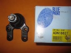 FORD MAVERICK(93-96) NISSAN D21(83-98) TERRANO(92-04)LOWER BALL JOINT -ADN18627